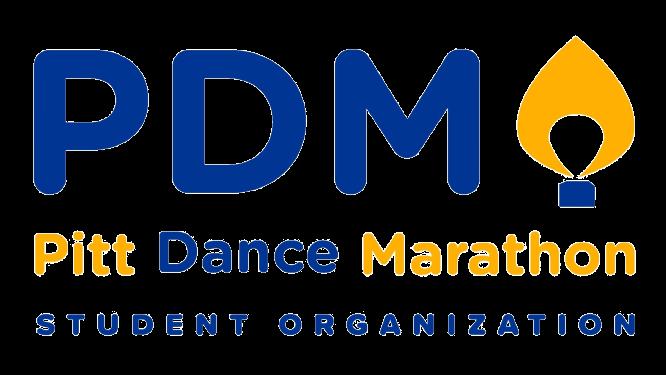 Pitt Dance Marathon  is the largest student-run philanthropy at the University of Pittsburgh